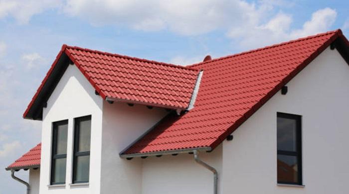 فلاشینگ سقف چگونه عملیاتی میشود؟