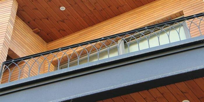 جلوگیری از نفوذ اب به در و پنجره