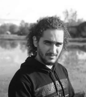محمد هادی دهقانی